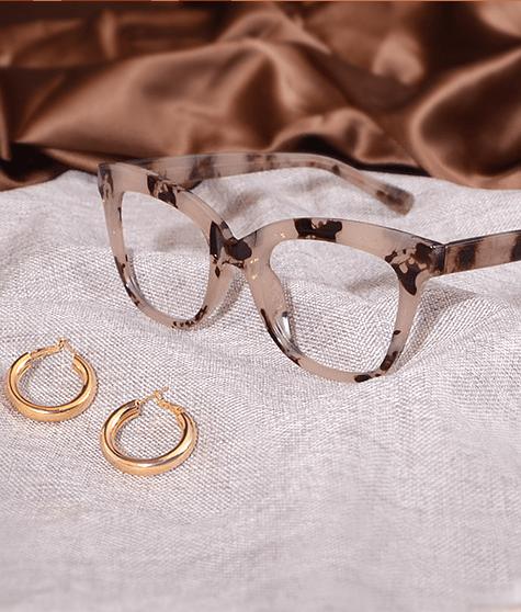 Eyeglasses Packs