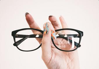 Afforadble,high quality glasses