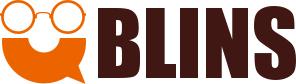 ublins logo