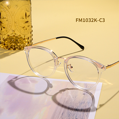 FM1032K-C3