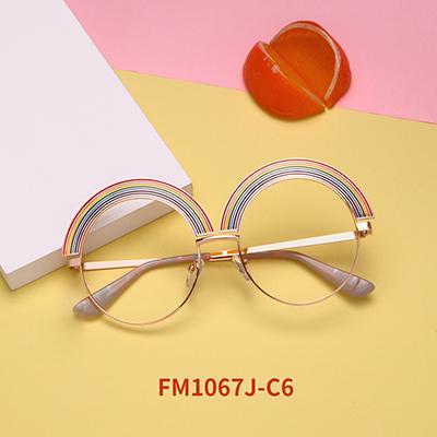 FM1067J-C6