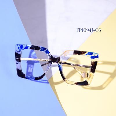 FP1094J-C6